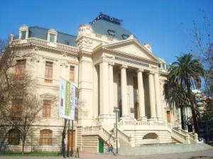 Museo_de_Arte_Contemporáneo_Santiago2