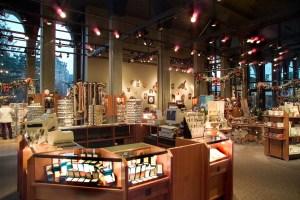 Royal-BC-Museum-shop