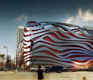 amazing-new-petersen-automotive-museum-facade-on-world-of-architecture