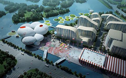 china-comic-museum4