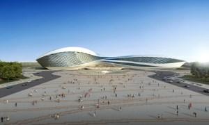 dzn_Chengdu-Contemporary-Art-Centre-by-Zaha-Hadid-Architects-2