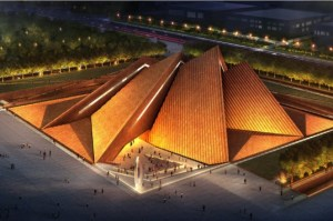 foster-and-partners-datong-art-museum-2-537x357
