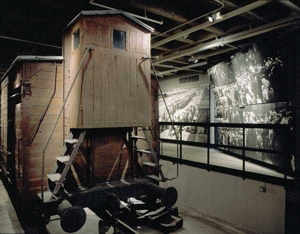 holocausto_7_washington