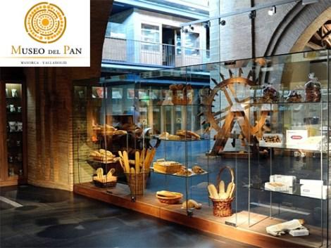 museo_pan_valladolid