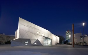PSC_Tel_Aviv_Museum_of_Art_31_1