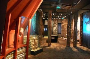 the-swedish-history-museum