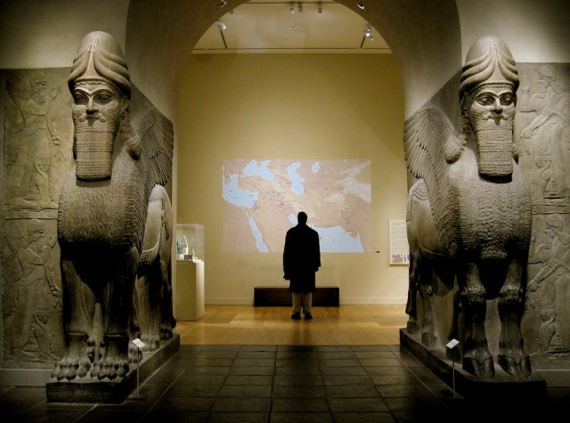 The_Gate_of_Nimrud_(Metropolitan_Museum)