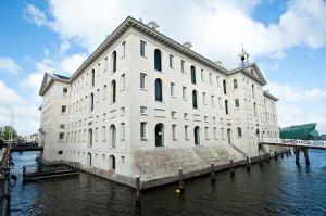 03globe-amsterdam-Maritime-Museum-blog480