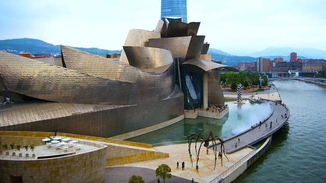 Guggenheim-Bilbao:PedroPlasencia:EVE