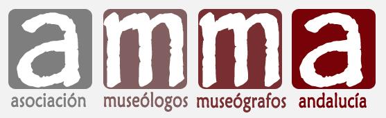 III Encuentro Transfronterizo de Profesionales de Museos