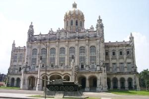 Museum_of_Revolution_Cuba