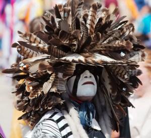 Native_American_PowWow_9488
