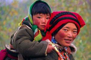 tibet-tour