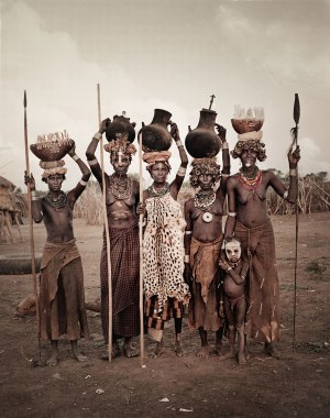 tribes-before-they-pass-away-36