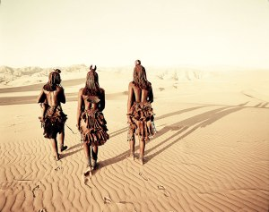 tribes-before-they-pass-away-4