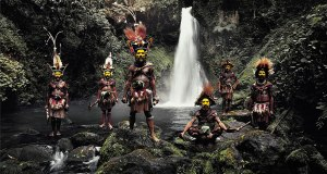 tribes-before-they-pass-away-6