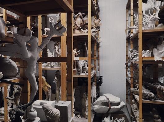 Museos: Curiosidad y Motivación