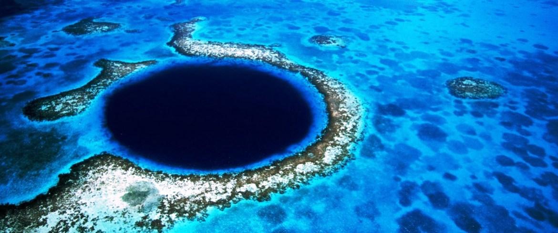 Museos en Belize