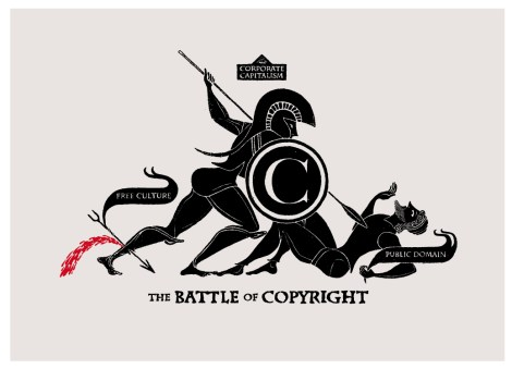 THE_BATTLE_OF_COPYRIGHT