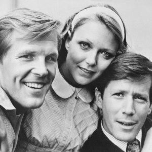 timeline-1976-richman