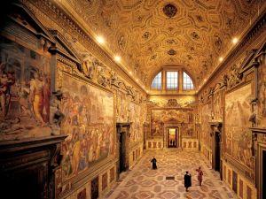 06-places-lifetime-traveler-vatican_32769_990x742