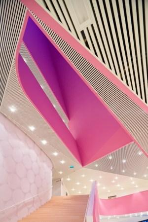 Arch2o-Theatre-Agora-UNStudio-12