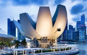 Art-Science-Museum-Singapore-Wallpaper-HD