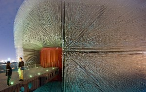 Expo2010-Heatherwick-4457