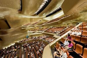 iwan-baan-guangzhou-opera-zaha-hadid1