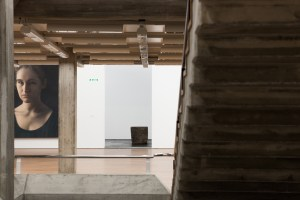 KunsthausZuerich:IGNANT-EVE1