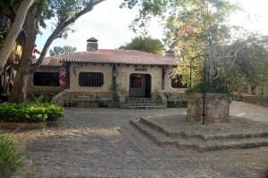 museo-arqueologico-regional-de-altos-de-chavon_506671