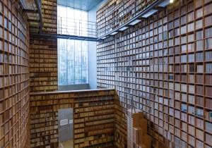 shibuta-ryotaro-museum-tadao-ando-1