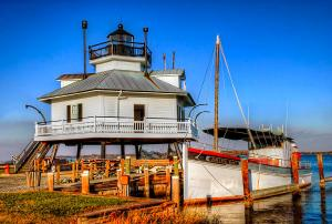 st-michaels-lighthouse-dave-mills
