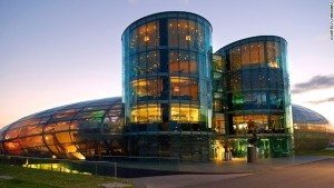140129172127-aviation-museums--hangar7-austria-horizontal-gallery