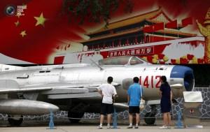 china_military_might_008