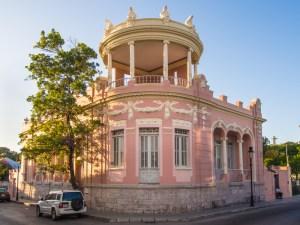 Eddie-Chiu-Puerto-Rico-Ponce-Casa Wiechers-Villaronga-1