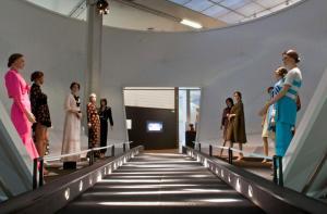 exposición-Elio-Berhanyer-museo-del-traje