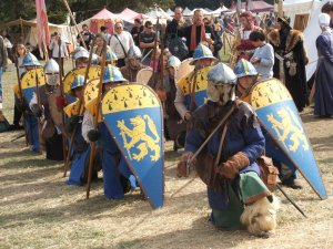 medieval_reenactment_viii_by_hardbodies-d5qbme6