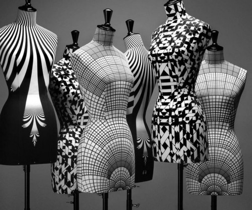 Museos y Moda