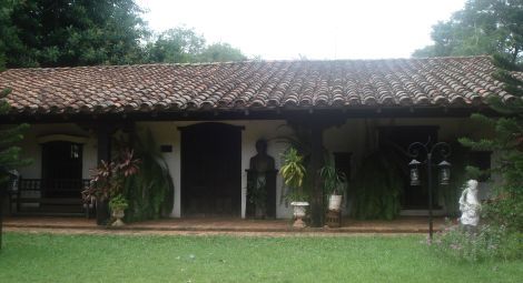 Museo_Mitológico_Ramón_Elías