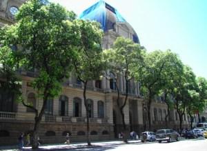 Museu_Nacional_de_Belas_Artes-Rio_de_Janeiro-Brazil