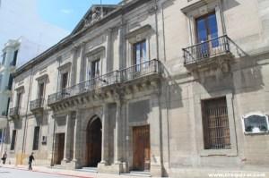 MVD-002-Cabildo-y-Reales-Cárceles-1