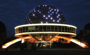 Planetario-5