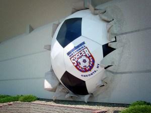 us-soccer-hall-of-fame