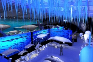 whales_of_iceland_exhibition