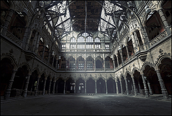 Top 10 Bases para la Interpretación del Patrimonio