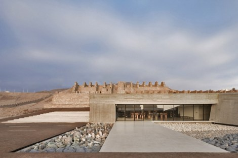 52151f38e8e44e7a18000040_museum-of-the-atacama-desert-coz-polidura-volante-arquitectos_antofmu_136-1000x662