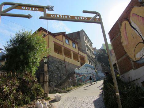 Museo_a_Cielo_Abierto_de_Valparaíso_01