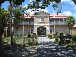 grand-entrance-at-barbados-museum1