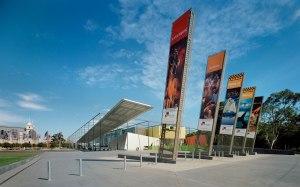 MELBOURNE-MUSEUM_04